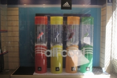 adidas-camp-climacool-ourense