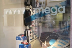 escaparate-adidas-camp-mega-vigo